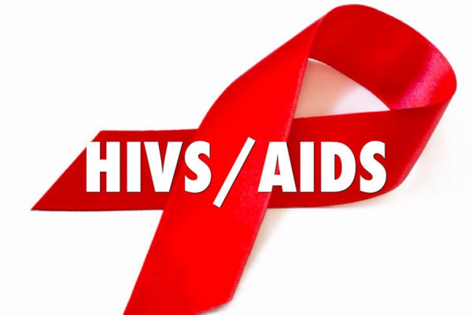 Malezi kwa watoto waishio na virusi vya ukimwi (VVU)